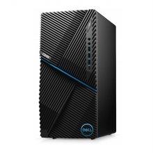 [델 공식 리퍼] 인스피론 5090 / i7-9700K / RTX 2060 / 512GB SSD+2TB