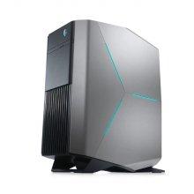 [델 공식 리퍼] 에일리언웨어 오로라 R8 / i9-9900K / RTX 2080Ti