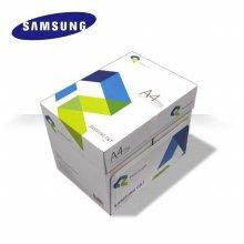 삼성 프리미엄 복사용지 A4용지 75g 1BOX(2500매)