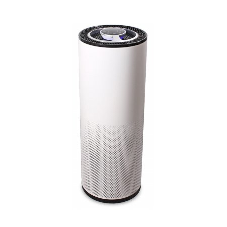 SA78M 공기청정기 WiFi연동 360도 공기정화 H13필터