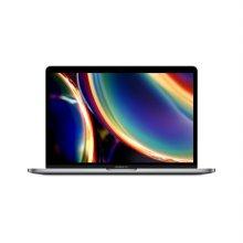 맥북프로 2020년 13형 8세대 i5 512GB 스페이스그레이 MXK52KH/A