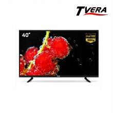 티비스타 TV모니터 40 TVS-403-FHD 무결점
