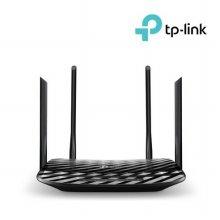 [하트세일] [비밀쿠폰] TP-LINK Archer C6 1200Mbps 기가 ONEMesh MU-MIMO 와이파이 공유기