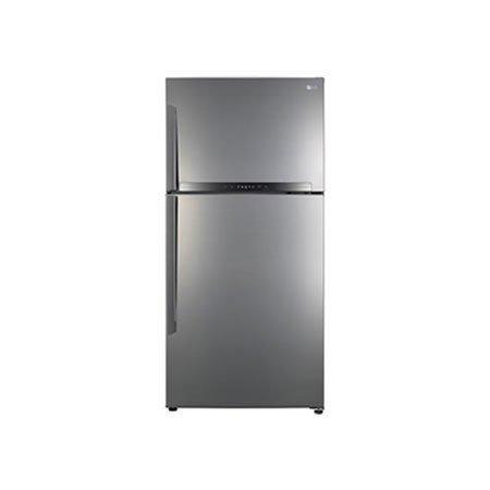 B600S 일반냉장고 [592L]