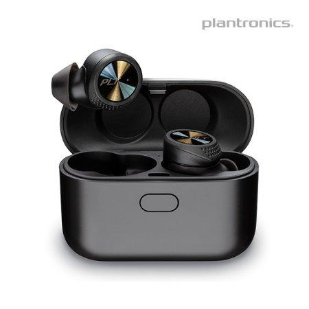플랜트로닉스 백비트 프로 5100 블루투스 이어폰[BACKBEAT PRO 5100]