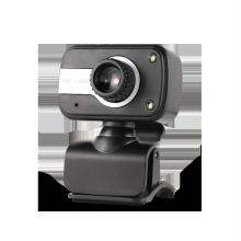 WNA-PC100 PC카메라 PC캠 화상카메라 웹캠 웹카메라 화상캠