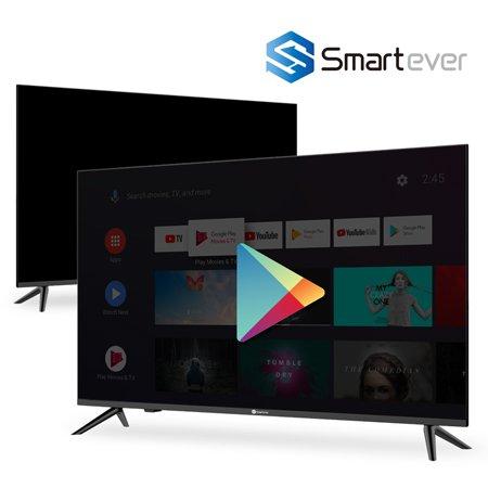 108cm UHD TV SA43G (옵션선택형)