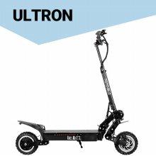 ULTRON 전동킥보드 모터 4800W 배터리 31.2Ah