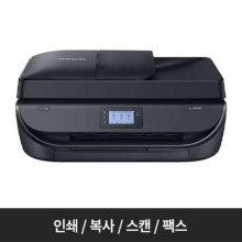 [단순변심 반품상품] 컬러 잉크젯 복합기[SL-J1770FW][잉크포함/20ppm]