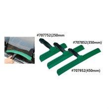 문구사무/바이칸소프트스퀴지45cm(707952)