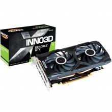 INNO3D 지포스 GTX 1660 SUPER D6 6GB X2