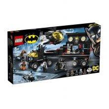 [레고] DC 슈퍼히어로 배트맨 모바일 배트 베이스 76160