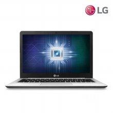 리퍼 코어i5 4세대 LG전자14U530 14인치 노트북[i5/4G/HDD500G/Win10]