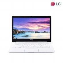 박스만 개봉 LG전자 14U390 14 노트북 울트라PC 윈10탑재