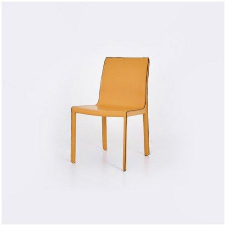 마룬체어 Maroon chair 6color