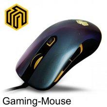 게이밍List 씽크웨이 CROAD M350 Wheek 게이밍 마우스