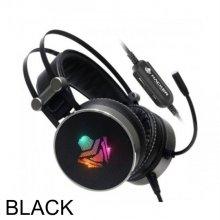 사운드list ABKO HACKER B900U 게이밍 헤드셋 정품