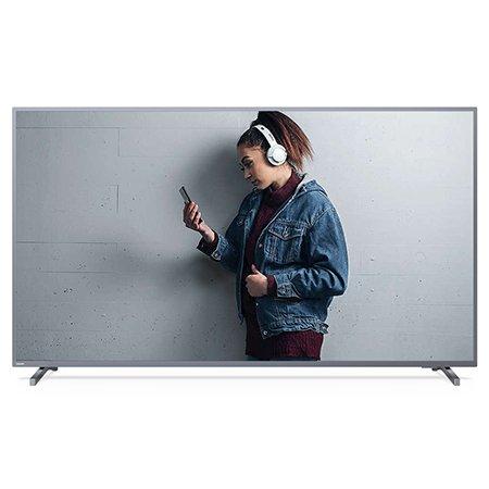 178cm UHD TV 70PUN6184-61 (벽걸이형 상하브라켓 설치)