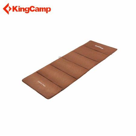 KINGCAMP 캠프 L 코트 슬리핑패드 KM3604