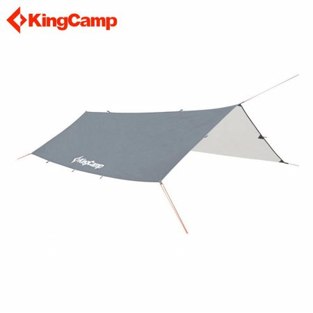 KINGCAMP 텐트 Rimini L_KT2008_GRAY