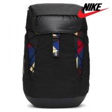 나이키 가방 /NI- BA6156-010 / 카이리 백팩