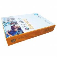 HP A4 80g 복사용지 500매 1권/a4용지/복사지