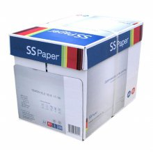 삼성페이퍼(SS) A4 80g 1BOX 복사용지 복사지