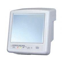 전자동 냉온풍 핸드드라이어/손건조기 HTE-300