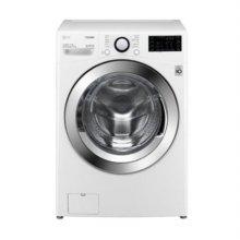 LG 17Kg 드럼세탁기