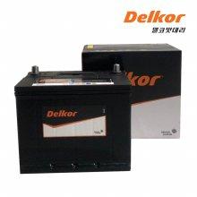델코 DF90R/ 반납조건 포터 투싼