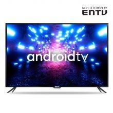 139cm 구글AI 스마트 UHDTV  / EN-SM550U