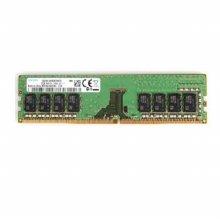 삼성전자 DDR4 8GB PC4-23400
