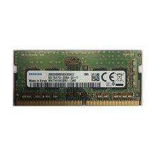 삼성전자 DDR4 8G PC4-25600 노트북용 메모리