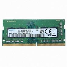 삼성전자 DDR4 4GB PC4-21300 노트북용 메모리