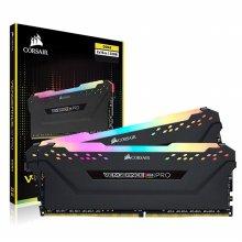 커세어 DDR4 32GB 25600 CL16 VENGEANCE PRO RGB