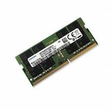 삼성전자 DDR4 32G 21300 노트북 저전력 메모리