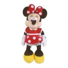 디즈니 미니마우스 10인치 봉제인형