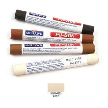 필스틱 가구 보수제 연성 블론드 M230-0222 표면 보수/46D45D