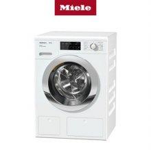 드럼세탁기 WCI660 [10kg/트윈도스/허니컴드럼/컴포트센서/로터스화이트]
