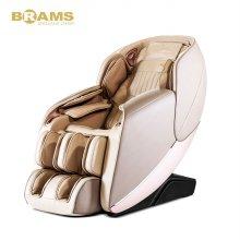 엘토 안마의자 BRAMS-S7300 (AI음성인식)