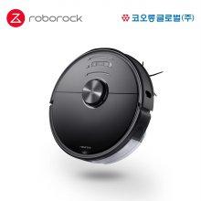 2020년 최신형 로봇청소기S6 MaxV 물걸레 어플연동
