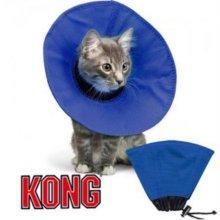콩(Kong) 이지 소프트 벳칼라 - XS 애완용품/240F5B