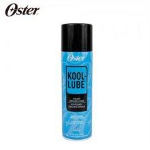 오스타 냉각제(Kool-Lube 쿨런트) 애완용품/20C3C6