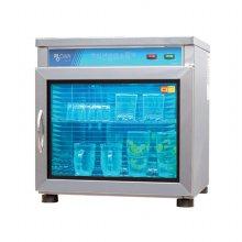 자외선 살균 소독기 SM-90(건조)