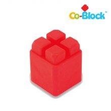 [Co-Block] 코블록 블록 1pcs