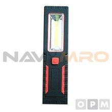 다용도 LED작업등 NAVI150 /1EA/밝기(lm)120-150/6D9590