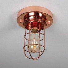조명등 직부등 11W(LED 11wx1) 클래식디자인/4F1FC8