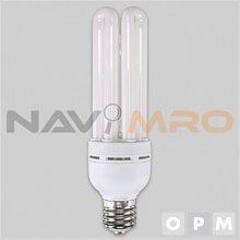 전구식형광램프 에코 E39 대모갈 /1EA/소비전력100W/6D94BC