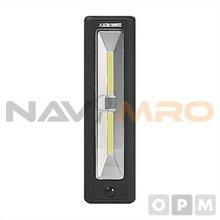 다용도 LED작업등 NAVI200 /1EA/밝기(lm)200/6D950F