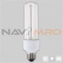 전구식형광램프 에코(25W~30W. E26)1EA/6D9AB9